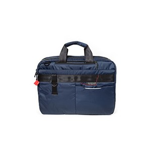 Brook - 3 Way Business Bag 15